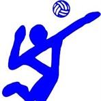 Pilipa'a - Pilipa'a Volleyball