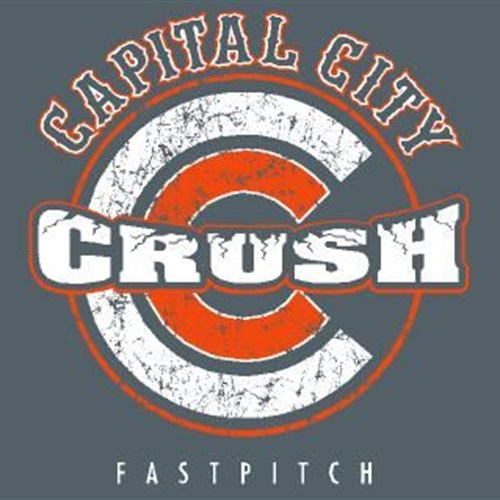 Capital City - CRUSH - Capital City CRUSH