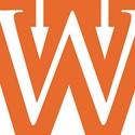 West Virginia Wesleyan - Mens Varsity Football