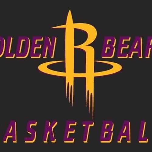 Robertsdale High School - Robertsdale Boys' Varsity Basketball