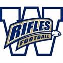 Prairie Football Club - Winnipeg Rifles