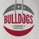 Woodridge High School - Woodridge Boys' Varsity Basketball