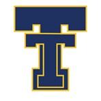 Troup County High School - Boys Varsity Football