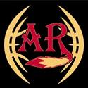 Ashley Ridge High School - Varsity Basketball