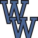 Wildwood High School - WMHS Girls Basketball