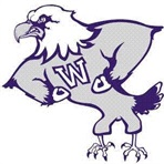 Wray High School - Boys Varsity Football