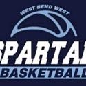 West Bend West High School - Boys Varsity Basketball