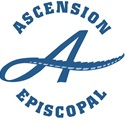 Ascension Episcopal High School - Boys Varsity Football