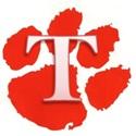 Terrell High School - TERRELL TIGERS BOYS SOCCER