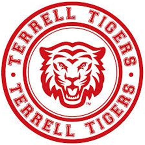 Terrell High School - TERRELL TIGERS VARSITY FOOTBALL