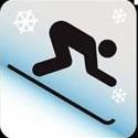 Concord-Carlisle High School - Alpine Ski