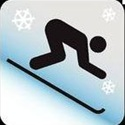 Concord-Carlisle High School - Alpine Ski Team