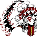 Danville High School - Boy's Varsity Basketball