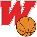 The Woodlands High School - The Woodlands Girls' Varsity Basketball