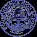 Poughkeepsie High School - Boys Varsity Basketball