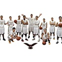 Southridge High School - Varsity Boys Basketball