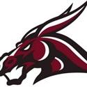 Poplar Bluff High School - Poplar Bluff Freshman Football