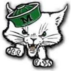 Monrovia High School Logo