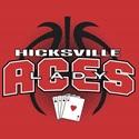 Hicksville High School - Hicksville Girls Basketball