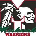 Meskwaki Settlement High School - Meskwaki Settlement Boys' Varsity Basketball
