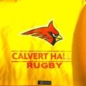 Calvert Hall High School - Varsity Rugby