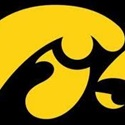 University of Iowa - University of Iowa Women's Soccer
