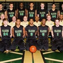 Timberline High School - Boys' Varsity Basketball