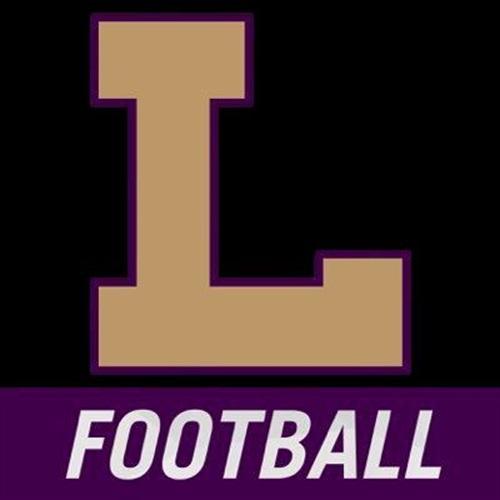 Loras College - Duhawk Football