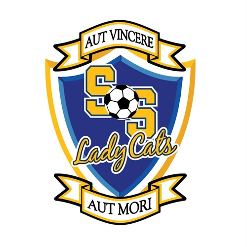 Sulphur Springs High School - LadyCats JV