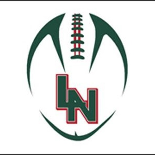 Lawrence North High School - Boys Varsity Football