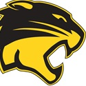 Northview High School - Boys Varsity Basketball