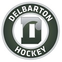Delbarton School - Varsity Hockey