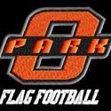 Orange Park High School - Girls' Flag Football