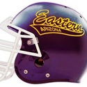 Eastern Arizona College - Football