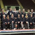 Wausau West High School - Wausau West Wrestling Varsity
