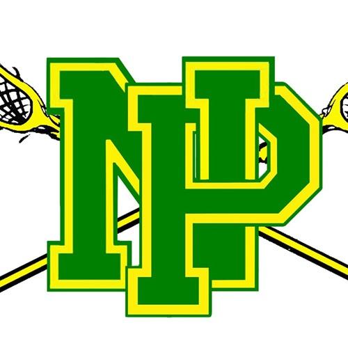New Providence High School - Boys Varsity Lacrosse