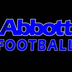 John Abbott College - Islanders Football
