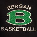 Archbishop Bergan Catholic School - Girls Varsity Basketball