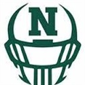 Novi High School - Freshman Football