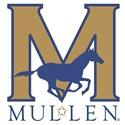 Mullen High School - Girls Varsity Basketball