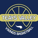 Teays Valley High School - Girls Varsity Basketball