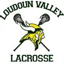 Loudoun Valley High School - LV Varsity Lacrosse