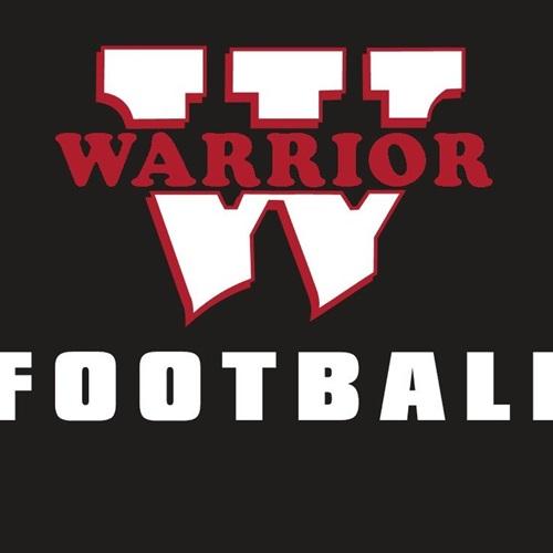 Weber High School - Weber Football