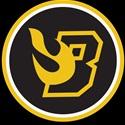 Burnsville High School - Boys Varsity Lacrosse