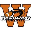 Westwood High School - Varsity Football