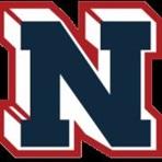 North Vigo High School - Boys Varsity Football