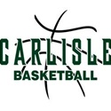 Carlisle High School - Boys Varsity Basketball