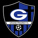 Grand Prairie High School - Men's Varsity Soccer
