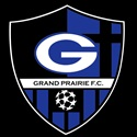 Grand Prairie High School - Men's JV Soccer