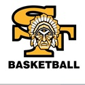 Santa Fe High School - Boys' Varsity Basketball